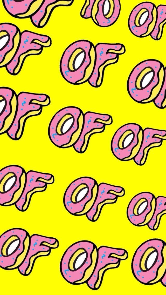 Odd Future Iphone Wallpaper Hd Http Www Pxwall Com Odd Future Iphone Wallpaper Hd Future Wallpaper Odd Future Wallpapers Hype Wallpaper