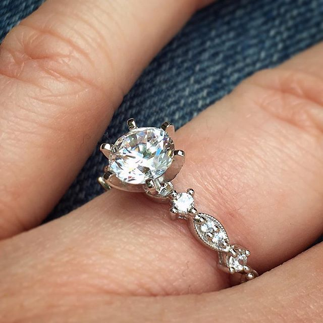 Simple Do you need engagement ring insurance