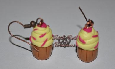 Cupcakes - €8,00 (veri colori)