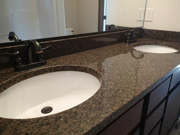 Bathroom Makeover Granite 7 best bathroom projects images on pinterest | bathroom ideas