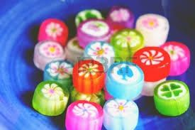 japanese candy - Google Search