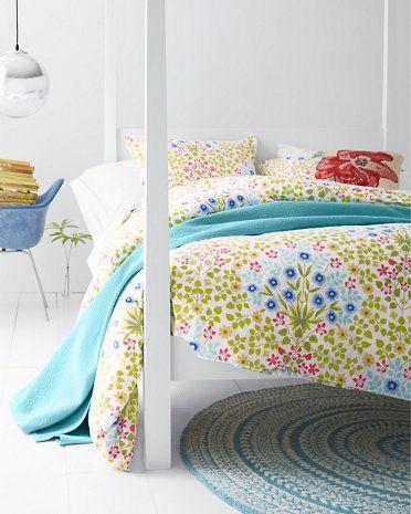 11 best Duvet images on Pinterest   Appliances, Bedrooms and Children