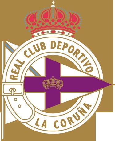 Real Club Deportivo La Coruña - España