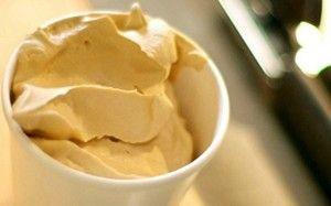 Receitas com whey protein que surpreendem por serem saborosas e nutritivas - Receitas - GNT