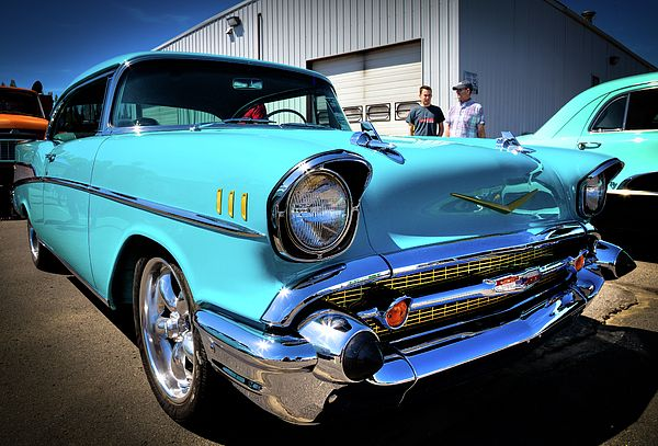 1957 Baby Blue 1957 Chevy Bel Air Chevys 57chevy Chevy Chevy Bel Air 1957 Chevy Bel Air