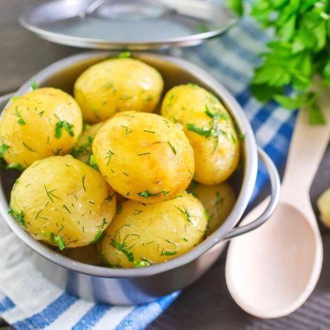 Viac ako 25 najlepších nápadov na Pintereste na tému Kroatische - serbische küche rezepte