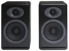Audioengine P4 (AP4) Loudspeakers