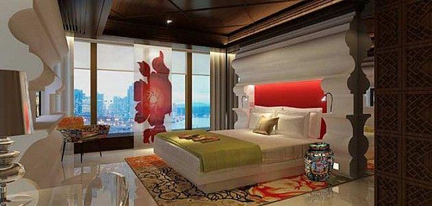 Mira Moon Hotel Hong Kong   Google Search