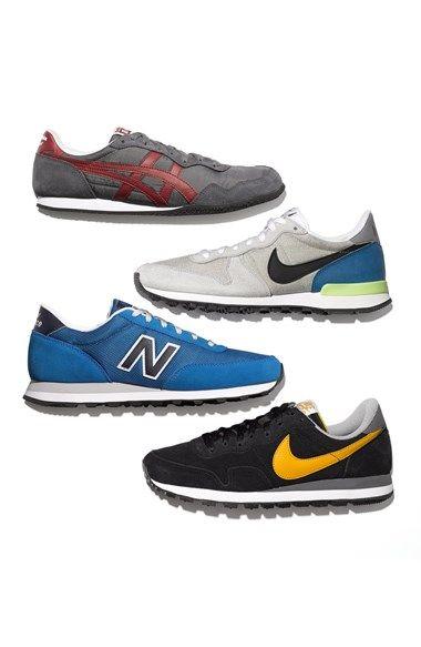 Nike Air $50