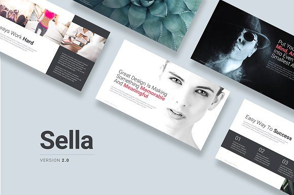Best PowerPoint templates for businesses like social media, marketing, branding, education, advertising. More #creative #powerpoint #templates for your #business you can download here ➝ https://creativemarket.com/templates/presentations?u=BarcelonaDesignShop #theme #creative #download #modern #powerpoint #design #branding #website #photo #style #social #media #facebook #fashion #blogger #designer #photography #flatlay #instagram #digital #image #best #background #blog #template
