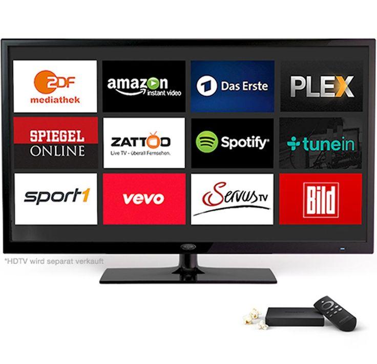 13 best internet tv box images on pinterest internet tv. Black Bedroom Furniture Sets. Home Design Ideas