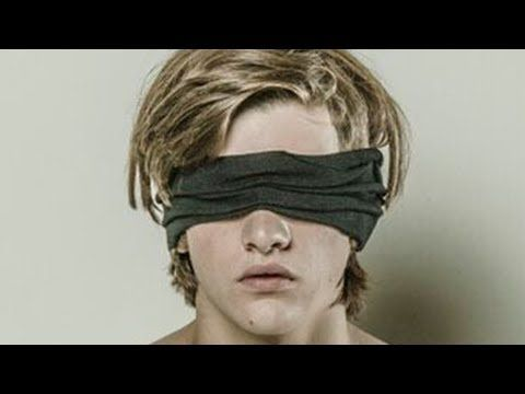 The Untold Truth Of The Stanford Prison Experiment - YouTube
