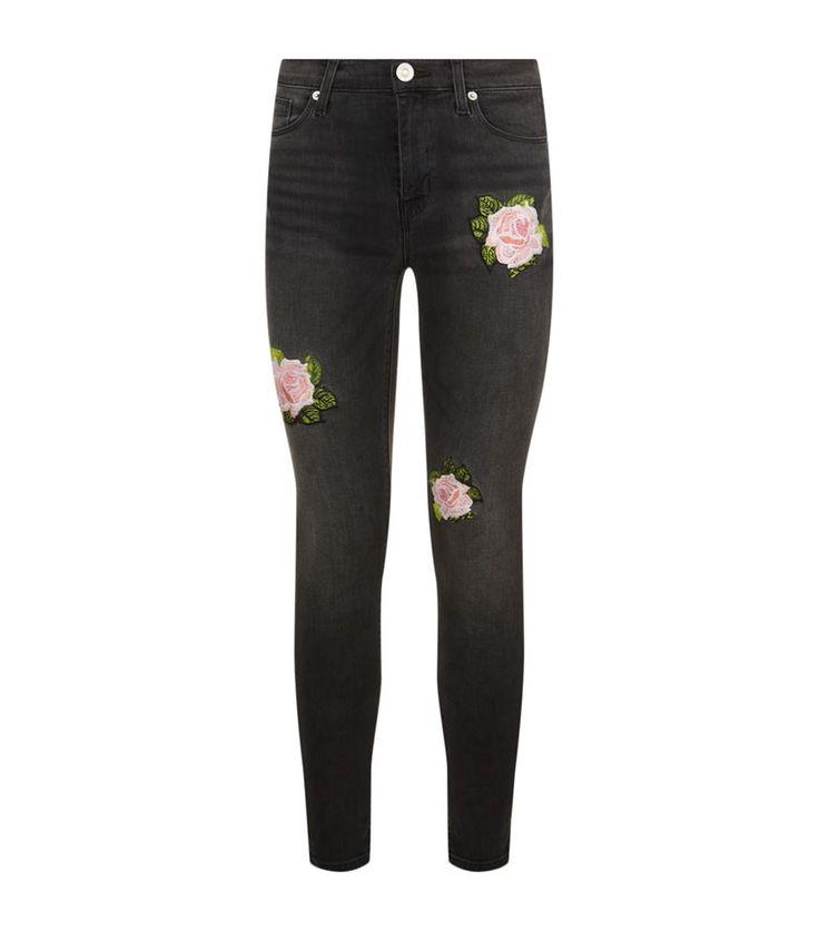 78 Best ideas about Buy Jeans Online on Pinterest | Buy jeans ...