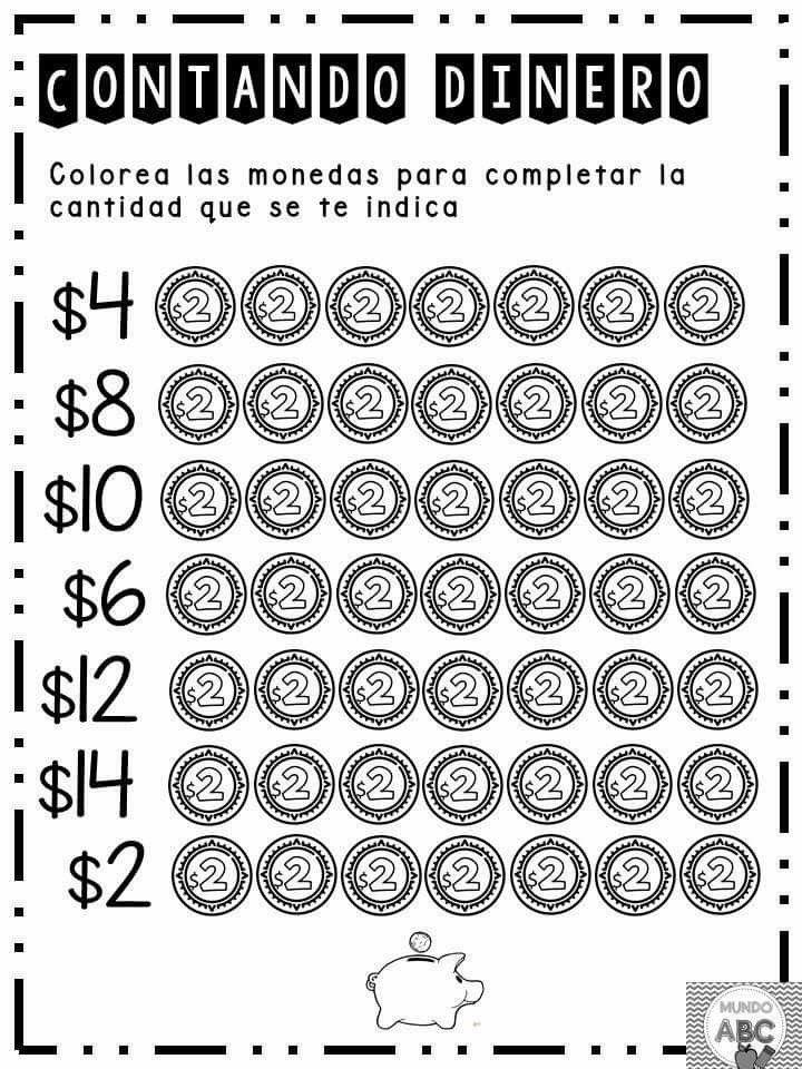 Juegos gratis para jugar tragamonedas