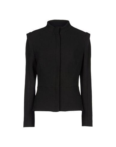 FENDI ブルゾン. #fendi #cloth #dress #top #skirt #pant #coat #jacket #jecket #beachwear #