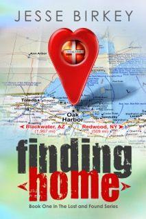 Jesse Birkey – Finding Home http://www.henkjanvanderklis.nl/2016/03/jesse-birkey-finding-home/