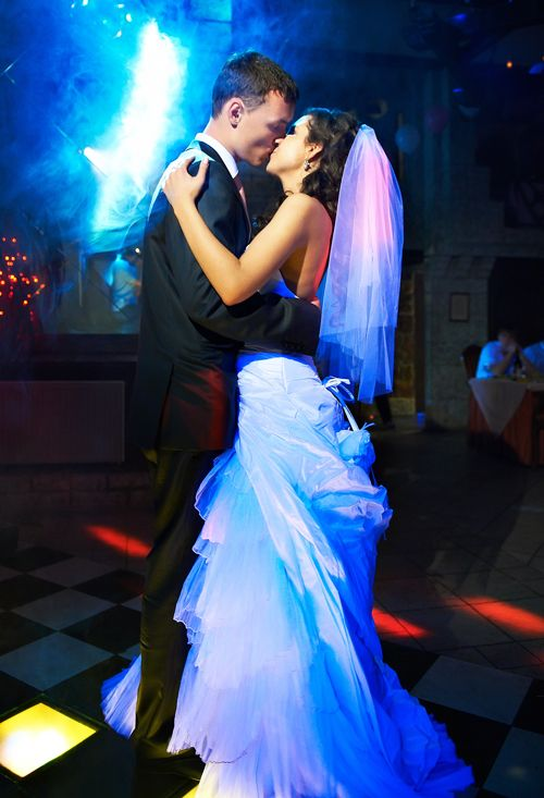 Top 10 New Rare Bride Groom First Dance Wedding Reception Songs