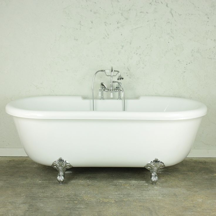 24 best Hickory master bath tub images on Pinterest | Bathtubs, Bath ...