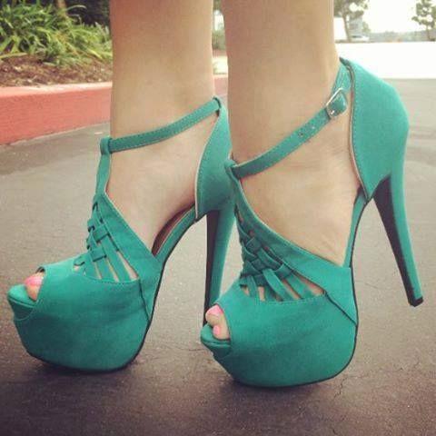 sapatos *---*