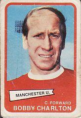 63. Bobby Charlton