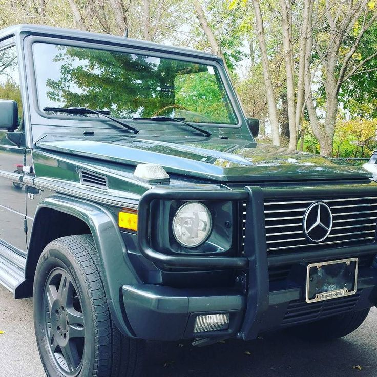 1000 ideas about g wagon price on pinterest mercedes g wagon price mercedes g class and g wagon. Black Bedroom Furniture Sets. Home Design Ideas