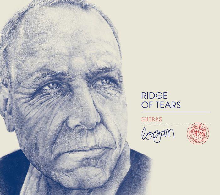 Ridge-of-Tears-poster-carton-edge-WEB