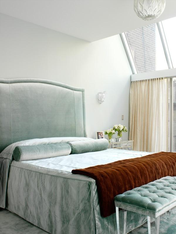 Velvet beautiful bedrooms pinterest bedrooms for Furniture stores upper west side