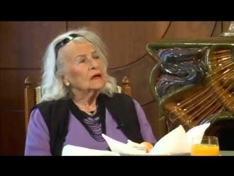 124. adás Lillás Reggeli vendég: Szilárd Klára