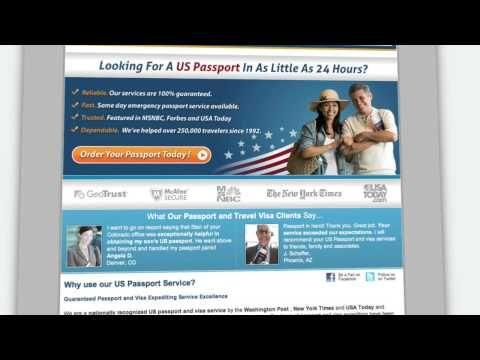 Best 25+ Expedited passport renewal ideas on Pinterest Passport - lost passport form