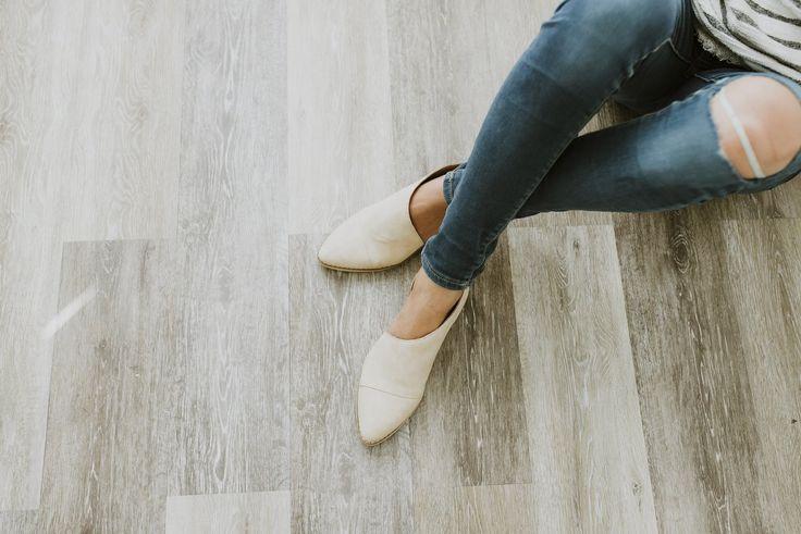 Flats, Boots, Women's Boots, Women's Booties, Women's Ankle Boots, Women's Flats, Beige Flats, Neutral Shoes, Neutral Women's Boots, Women's Clothing, Blush Lane, Blush Lane Boutique, Online Women's Clothing Boutique