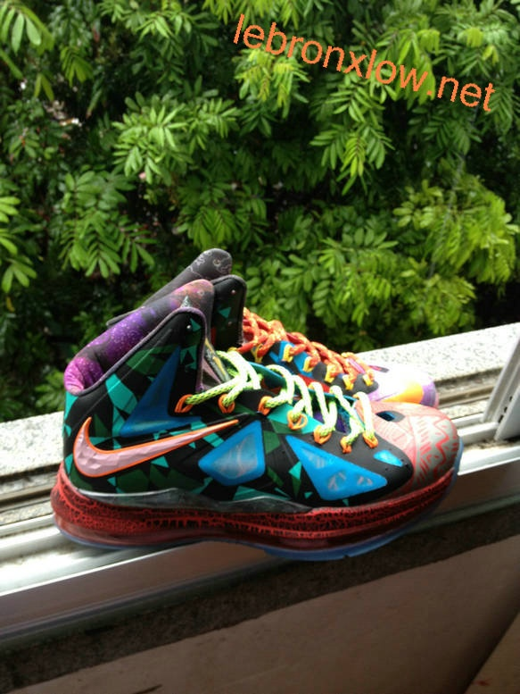 47 best images about Lebron James shoes on Pinterest ...
