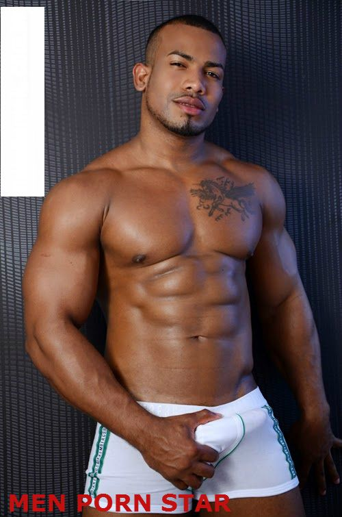 Male bodybuilders naked free