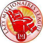 Lazy Millionaires League - O Movimento