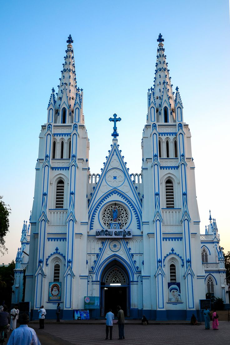 160 best images about tamil nadu on pinterest for Religious buildings in india