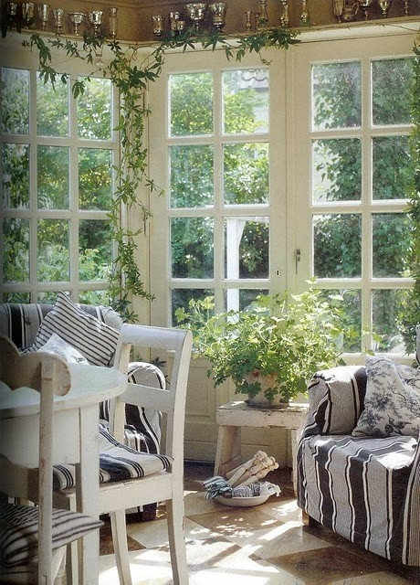 39 best BEAUTIFUL SUNROOMS images on Pinterest Balconies Decks