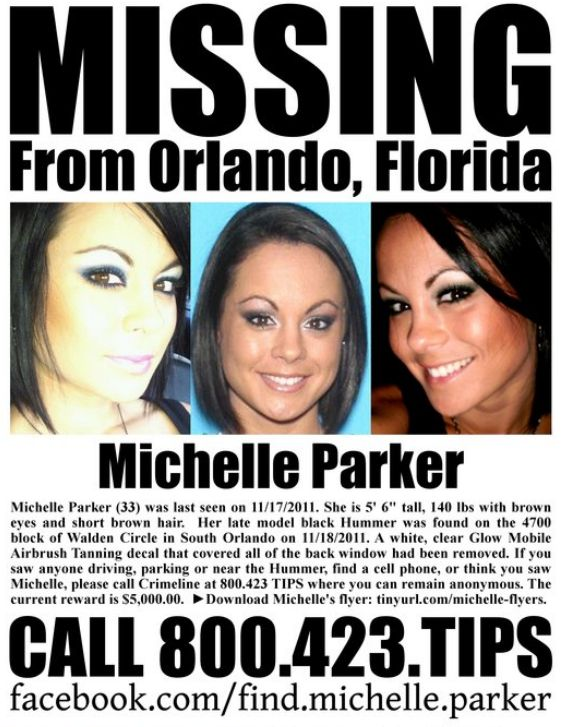 43 best Find The Missing images on Pinterest Crime, Foods and - missing poster generator
