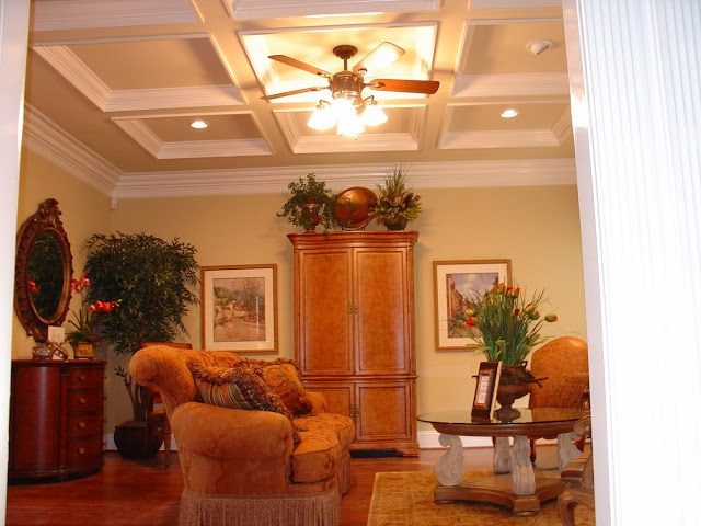 Home And Lifestyle Design