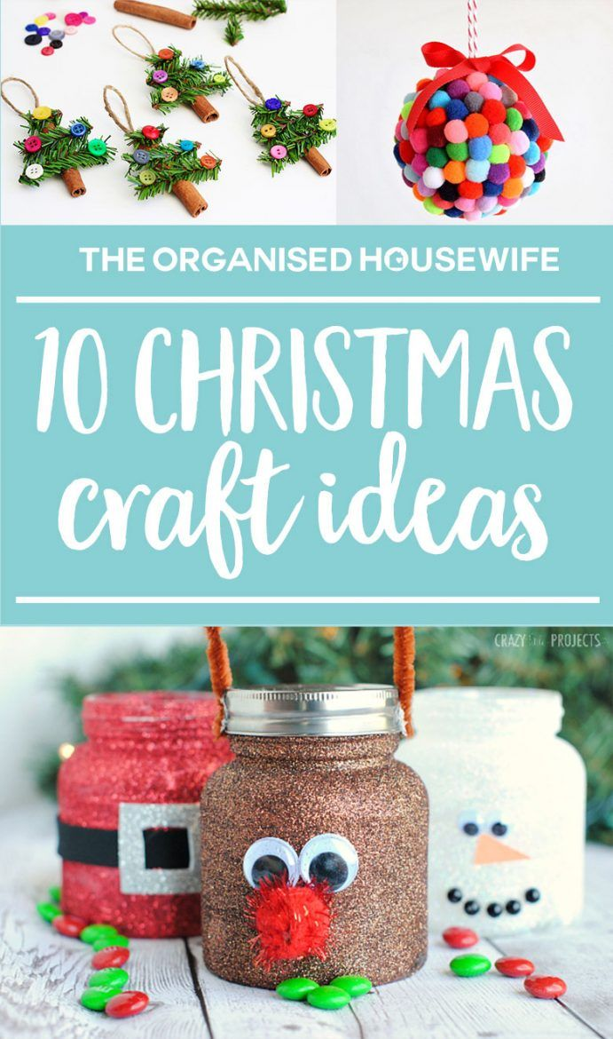 michaels christmas craft ideas 343 best images on recipes 4923