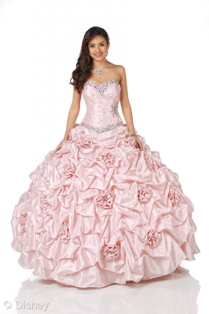 Cinderella fashions pageant clothes 28