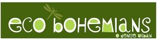 Eco Bohemians 2014 logo   Urbandigits