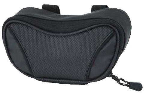 Motorcycle Handlebar Bag / SKU USA-BAG1000-DL