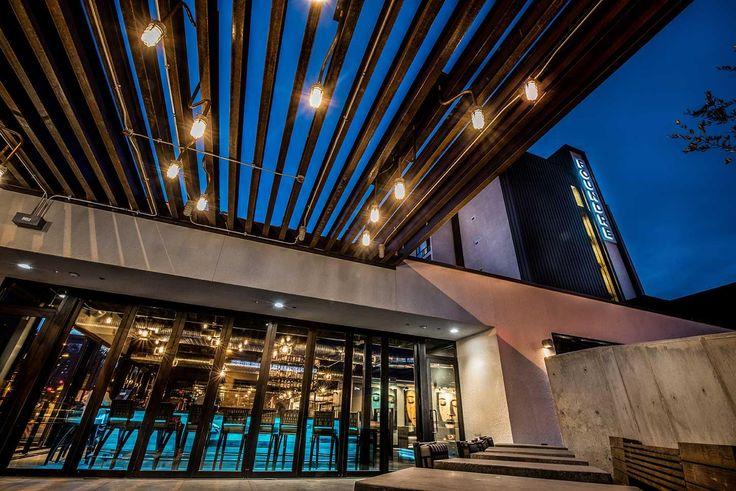 FOUND:RE Phoenix | Downtown Boutique Hotel, Hotel Downtown Phoenix