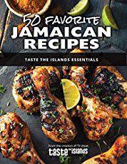 Jamaican Mackerel Rundown Recipe | Cook Like a Jamaican