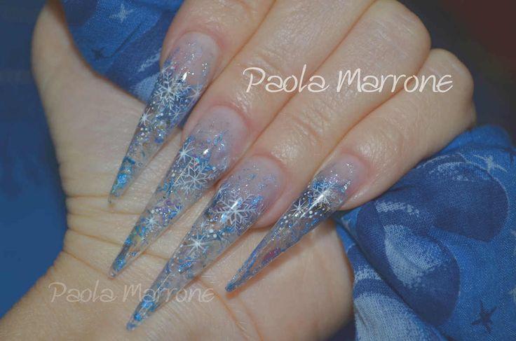 Nail-Art-stiletto-2014
