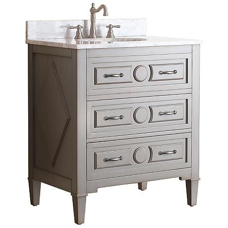 best 25 single sink vanity ideas on pinterest single sink bathroom vanity bathroom vanity with sink and classic style white bathrooms