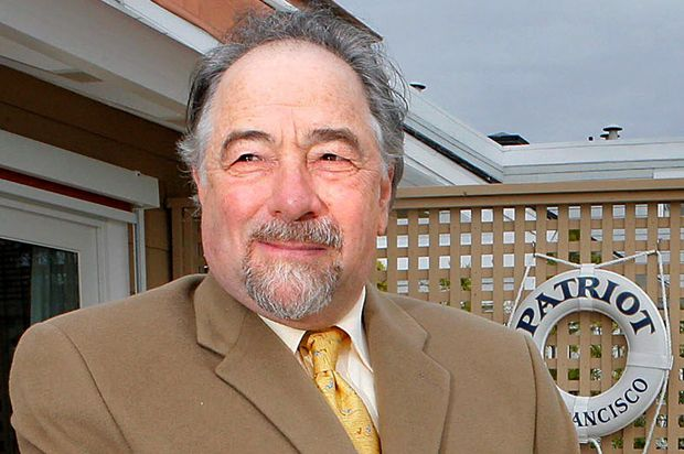 Michael Savage - Trump Saved White Children From Slavery   On an episode of his radio program posted online yesterday Michael Savage declared that Donald Trumps election has relieved his concerns about his future and the future of the country.  No longer Savage said does he fear that the government is spying on him and that the FBI is going to throw a black bag over my head and take me away one night as he did under the monster Obama reports Right Wing Watch.  Michael Savage News