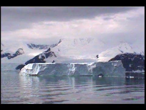 141 best antarctica arctic aurora oceans seas images on 141 best antarctica arctic aurora oceans seas images on pinterest nature antarctica and astrophysics publicscrutiny Image collections