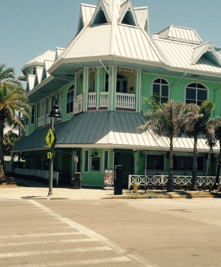 185 best Vintage St. Petersburg, Florida and
