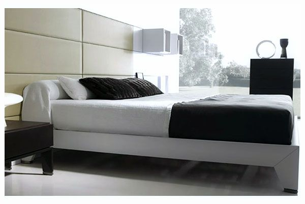 cheap bedroom furniture nyc