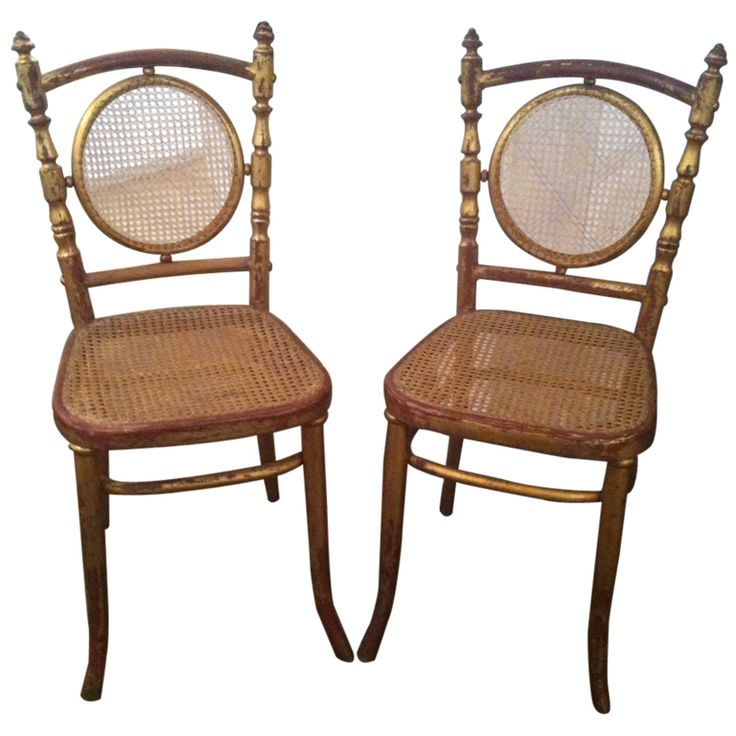 17 best images about my love of thonet on pinterest for Antigua wicker chaise